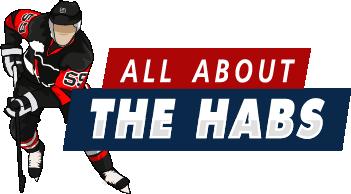 logo hockey